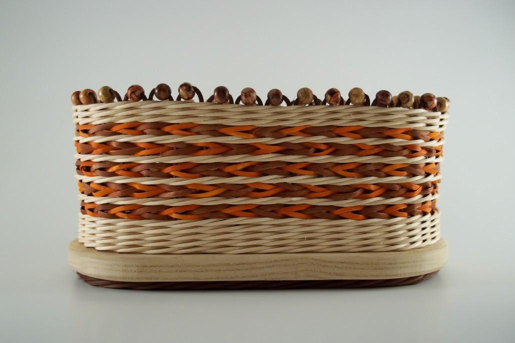 Basket Weaving Houston : Teaching schedule prairiewood basketry