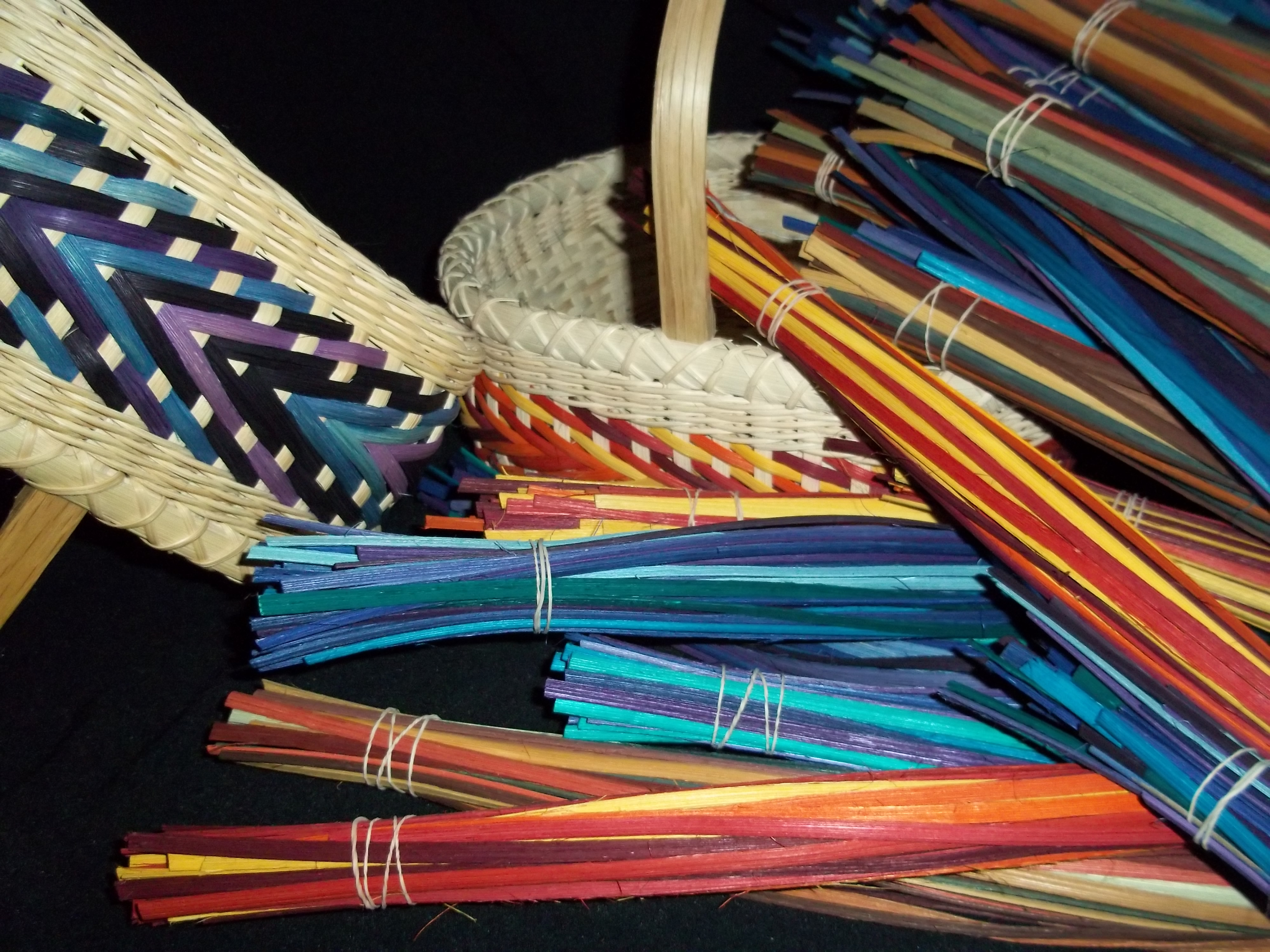 Basket Weaving Tools Beginners : Tools for basket weaving prairiewood basketry