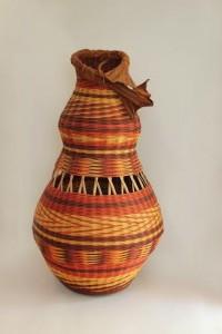 Autumn's Dress