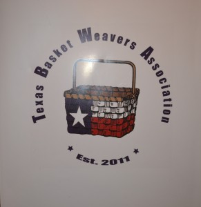 Texas Basket Weavers Association