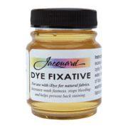 jacquard-idye-dye-fixative